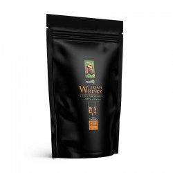 Kawa smakowa Irish Whisky 250g