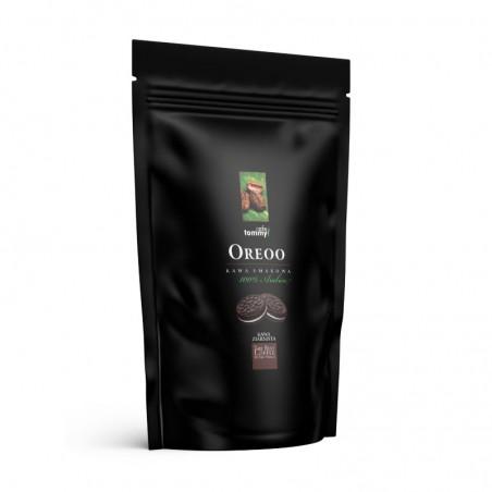 Kawa smakowa Oreoo 250g