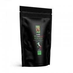 Kawa smakowa Włoskie Wakacje 250g