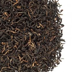 Herbata czarna Organic China Yunnan Imperial