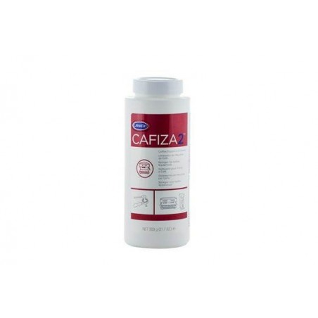 Proszek Urnex Cafiza 2 900g