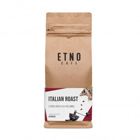 Italian Roast (Etno Cafe)