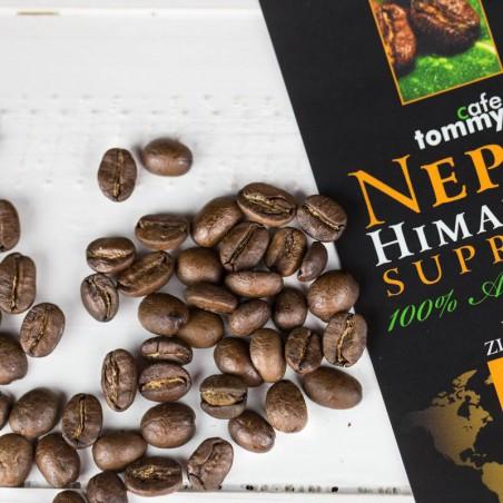 Kawa Nepal Himalaya Supreme 100g