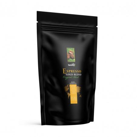 Kawa Espresso Silver Blend 250g